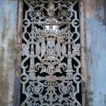 cimitir-montmartre-paris