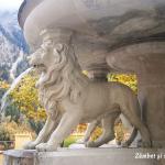 fantana-lei-Castelul-Hohenschwangau