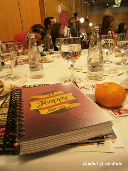 food-bloggers-conference-2014