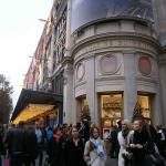 galeriile-lafayette-paris-strada
