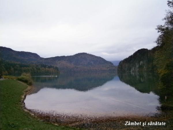 lac-bavaria