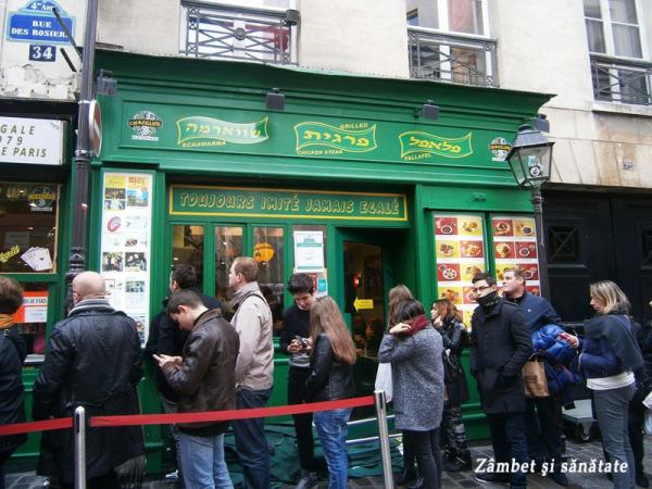 marais-restaurant.