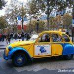 masina-Champs-Elysees