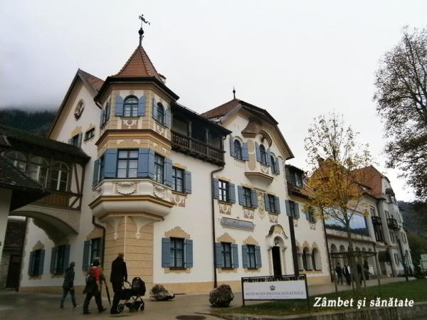 muzeul-regilor-bavariei
