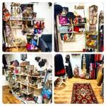 De unde cumperi cadouri chic în Bucureşti? Recomandări + idei