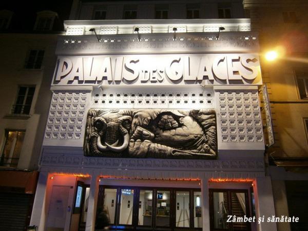 palais-des-glaces-paris