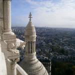 panorama-paris-sacre-coeur-montmartre