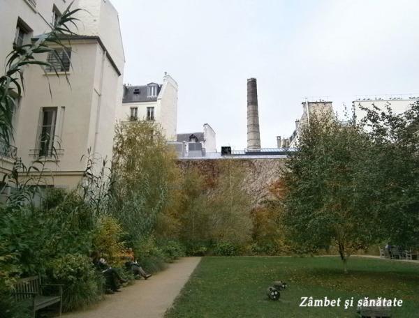 parc-in-marais-paris