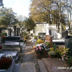 paris-cimitirul-montmartre