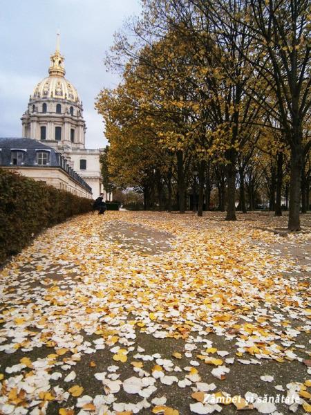paris-domul-invalizilor