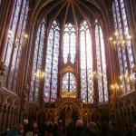 paris-sainte-chapelle