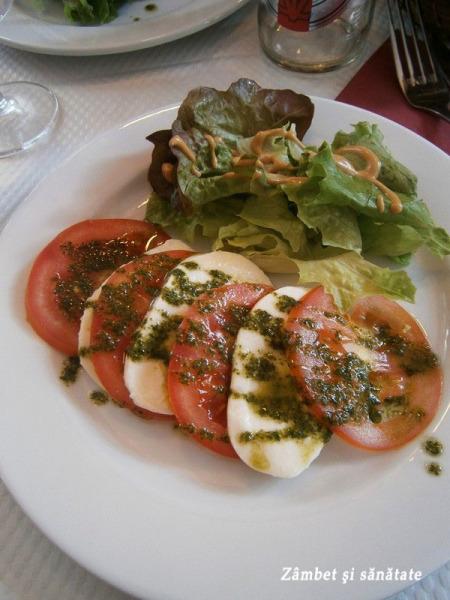 paris-salata-caprese