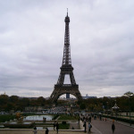 paris-turnul-eiffel-vedere