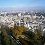 paris-vazut-din-sacre-coeur
