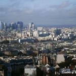 paris-vazut-din-sacre-coeur-montmartre