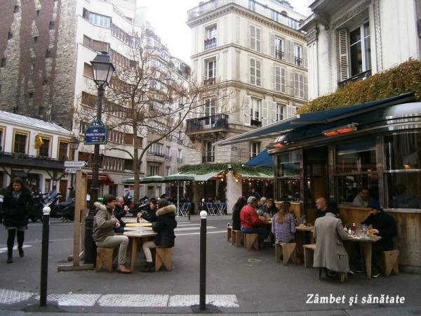 paris-zona-moulin-rouge