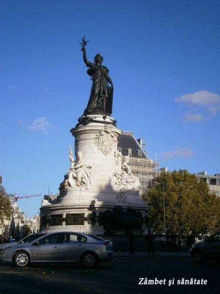 place-de-la-republique-paris