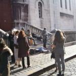sacre-coeur-montmartre-concert-stradal