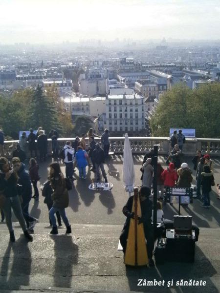 sacre-coeur-paris-montmartre-turisti
