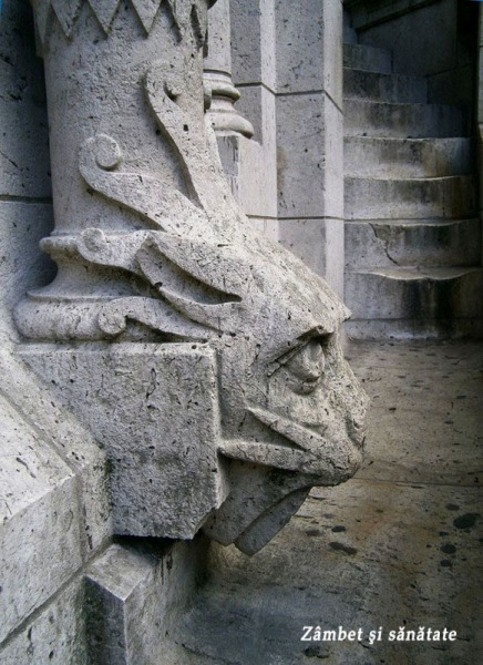 sacre-coeur-statuie-urcare