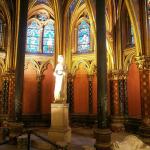 sainte-chapelle-din-paris