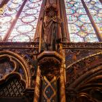 sainte-chapelle-din-paris-vitralii