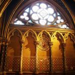 sainte-chapelle-paris