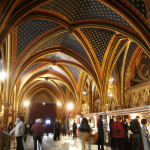 sainte-chapelle-paris-sala-inferioara