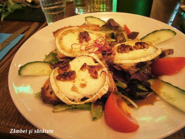 salade-chevre-chaud