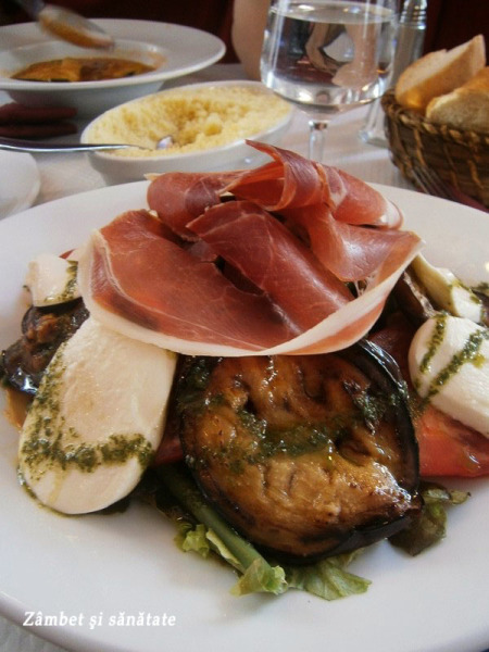 salata-italiana