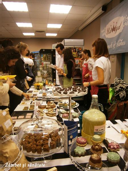 stand-cu-dulciuri-raw-targul-raw-generation-expo