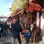 strada-langa-sacre-coeur-montmartre