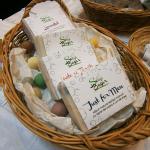 targul-raw-generation-expo-soap-bazar