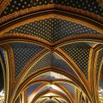 tavan-sainte-chapelle-paris