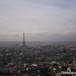 Paris, la subiectiv: brânză, obloane şi pisici în cimitir