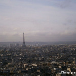turnul-eiffel-vazut-din-sacre-coeur-paris