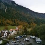 vedere-de-la-Castelul-Hohenschwangau.