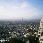 vedere-spre-paris-sacre-coeur-montmartre