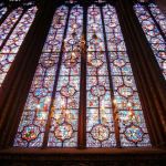 vitralii-sainte-chapelle.