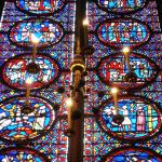 vitraliu-sainte-chapelle-paris1