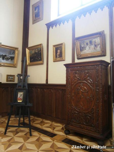 atelierul-aman-muzeu
