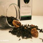 Ceai cu smochine şi alte licori delicioase