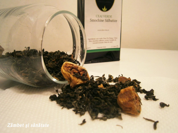 ceai-cu-smochine