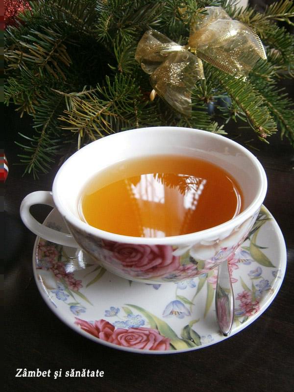 ceai-la-griffin-tea