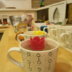 ceai-seneca-anticafe
