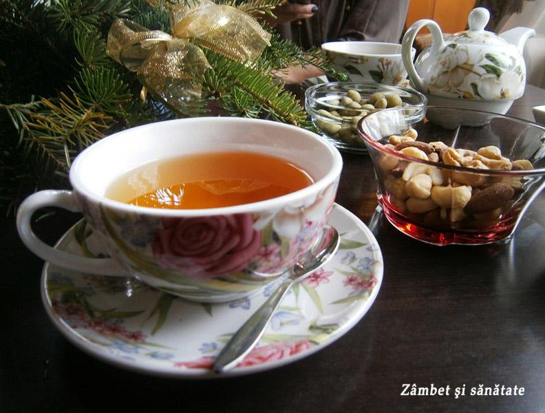 ceainaria-griffin-tea