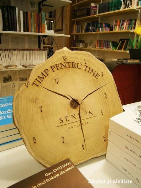 ceas-seneca-anticafe