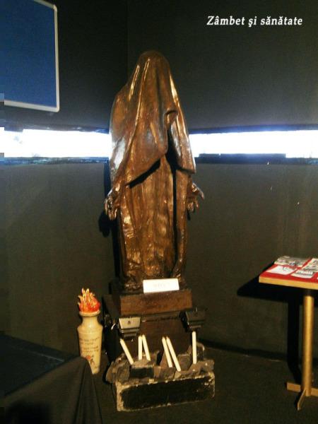memorialul-holocaustului-muzeul-comunitatii-evreiesti-bucuresti