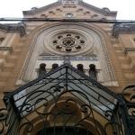 muzeul-comunitatii-evreiesti-bucuresti