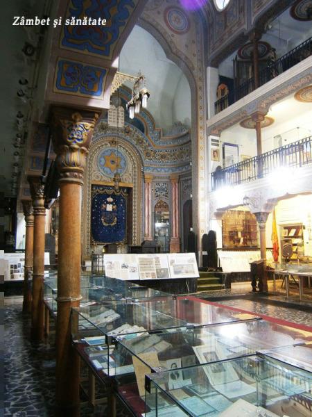 muzeul-comunitatii-evreiesti-expozitie